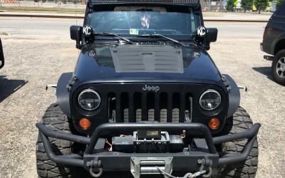 JeepTrucks (234)