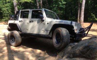 JeepTrucks (236)