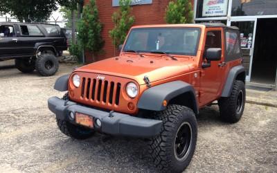 JeepTrucks (237)
