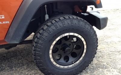 JeepTrucks (238)