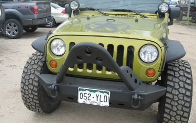 JeepTrucks (24)