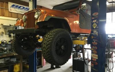 JeepTrucks (242)