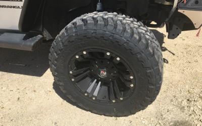 JeepTrucks (256)