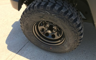 JeepTrucks (262)