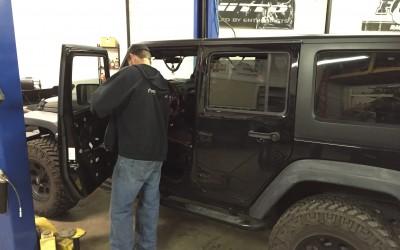 JeepTrucks (266)