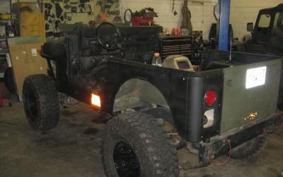 JeepTrucks (27)