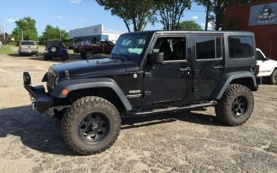 JeepTrucks (272)