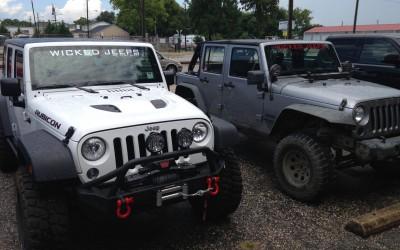 JeepTrucks (273)