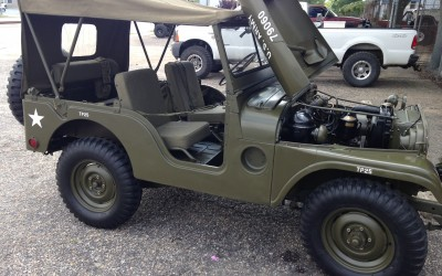 JeepTrucks (276)