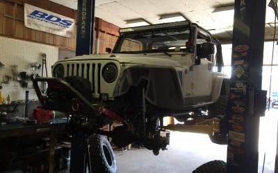 JeepTrucks (282)