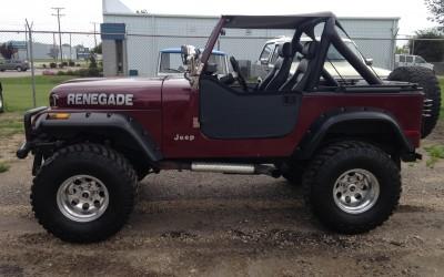 JeepTrucks (283)