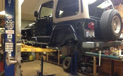 JeepTrucks (285)