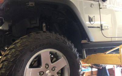 JeepTrucks (286)