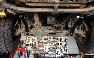 JeepTrucks (287)