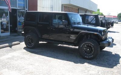 JeepTrucks (29)