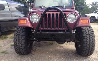 JeepTrucks (304)