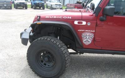 JeepTrucks (31)