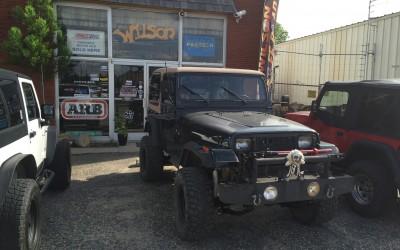 JeepTrucks (310)