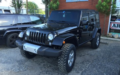 JeepTrucks (313)