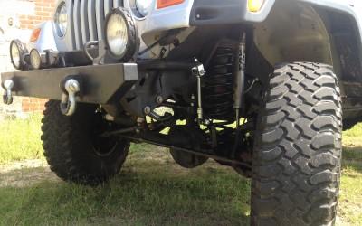 JeepTrucks (316)