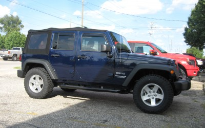 JeepTrucks (32)
