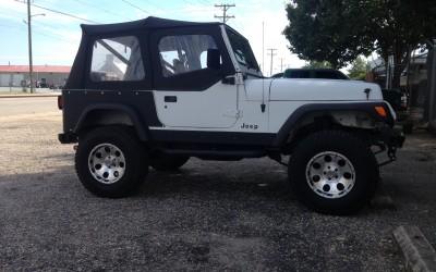 JeepTrucks (327)