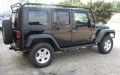 JeepTrucks (33)