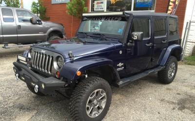 JeepTrucks (331)