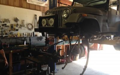 JeepTrucks (335)