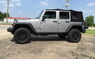 JeepTrucks (337)