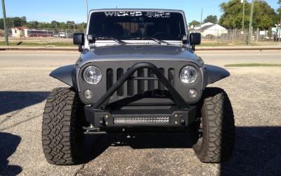 JeepTrucks (338)