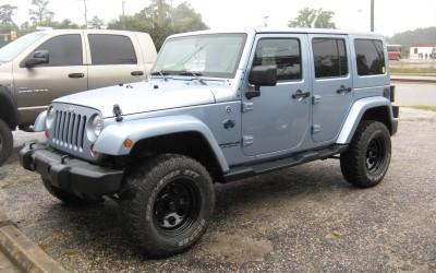 JeepTrucks (34)