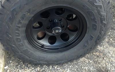 JeepTrucks (341)