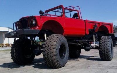JeepTrucks (342)