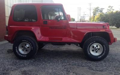 JeepTrucks (344)