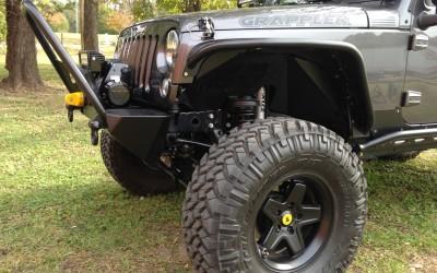 JeepTrucks (345)