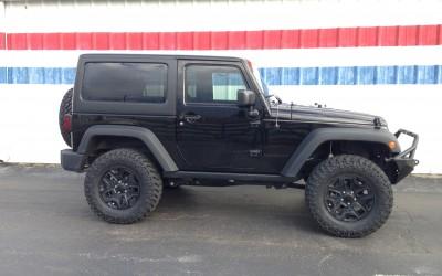 JeepTrucks (347)