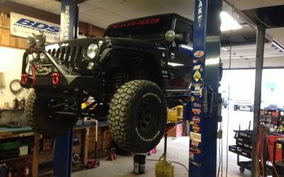 JeepTrucks (349)