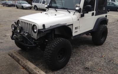 JeepTrucks (355)