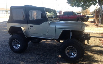 JeepTrucks (358)