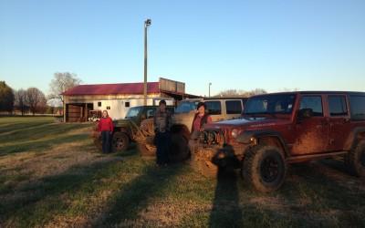 JeepTrucks (359)