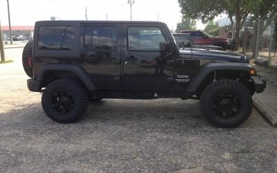 JeepTrucks (36)