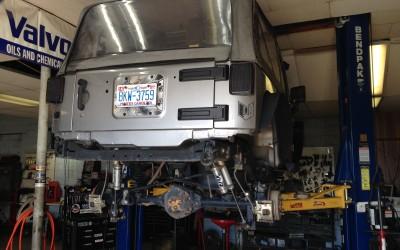 JeepTrucks (369)