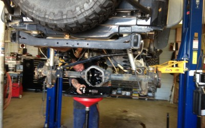 JeepTrucks (37)