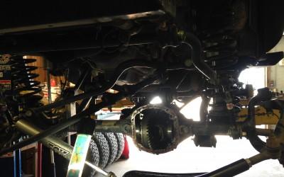 JeepTrucks (370)
