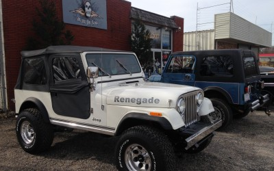 JeepTrucks (374)