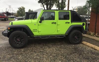 JeepTrucks (377)