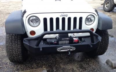 JeepTrucks (379)
