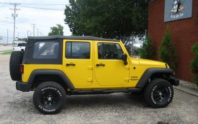 JeepTrucks (38)