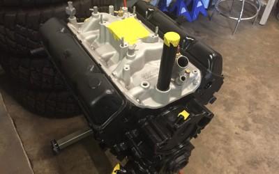 JeepTrucks (380)